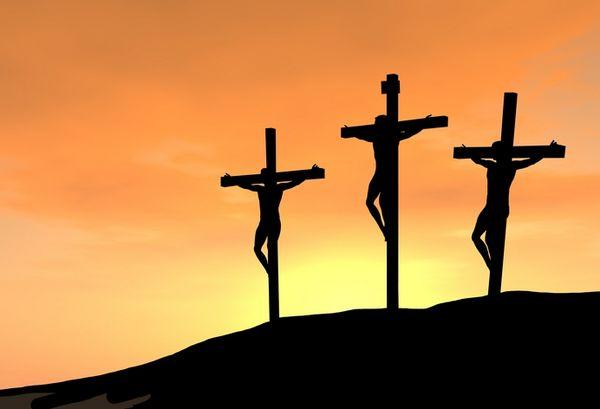 """Résultat de recherche d'images pour """"ils crucifièrent jésus"""""""