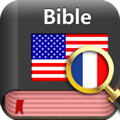Bible KJV 1611 en version Française