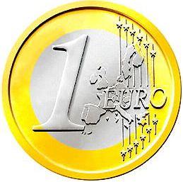 euro666