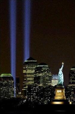 NYC Mars 2002