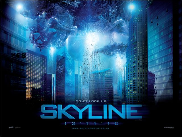 film_skyline