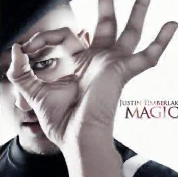 Justin Timberlake et le signe 666