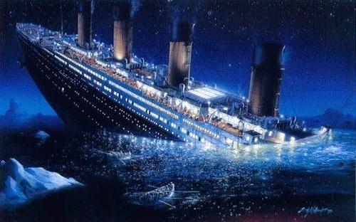 titanic_fond_ecran