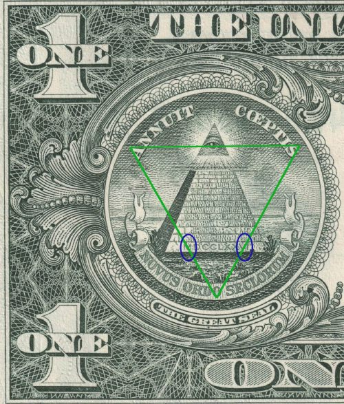 Education is not necessary to be successful illuminati-belief-6