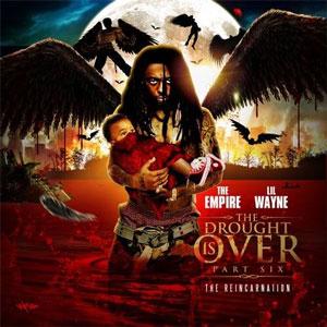 Lil Wayne ou Lucifer réincarné