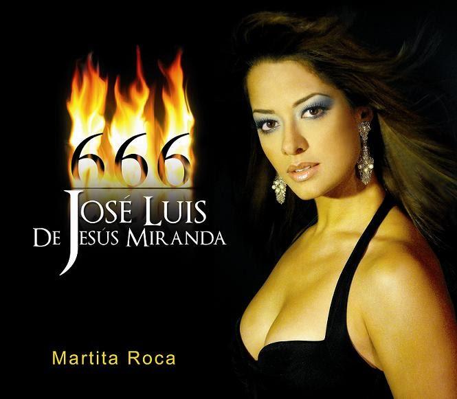Martita Roca