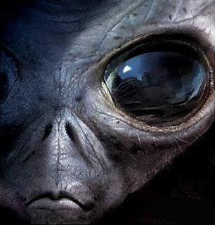 Aliens et aliénés (Bible et Nombres) dans Partages et Enseignements alien-demon-ET