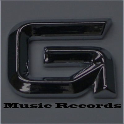 G Music records