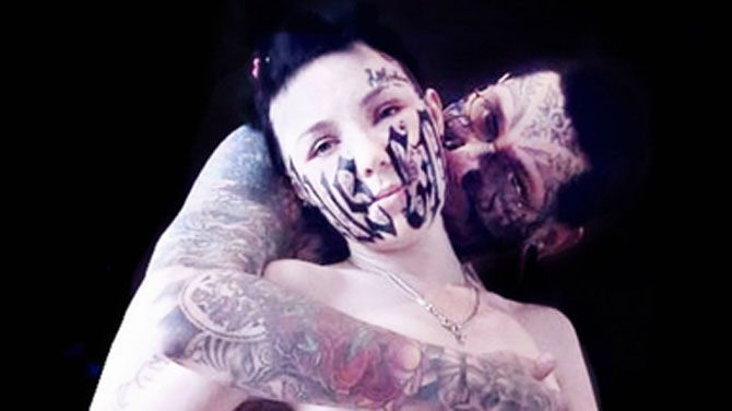 tatouage_ruslan