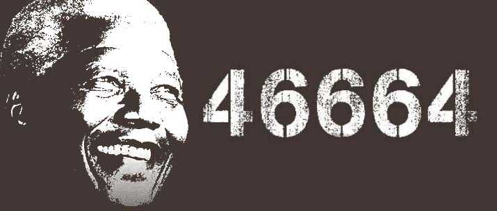 46664: c'est entre vos mains