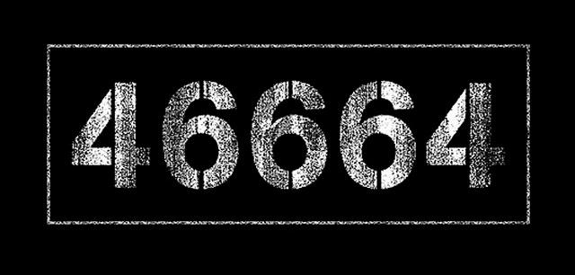 Logo concerts 46664