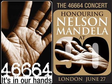 Londres, un 27 Juin... concert 46664