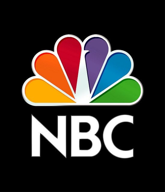 Logo TV NBC