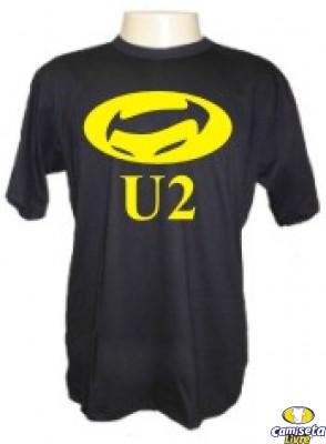 "T-shirt: ""Bono-MacPhisto"""