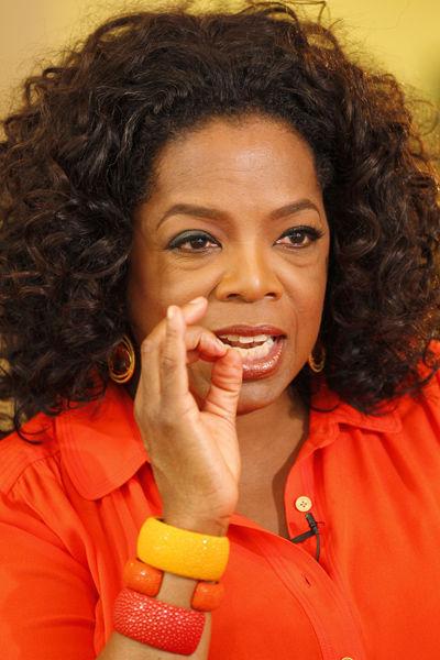 http://www.bibleetnombres.online.fr/images92/talk-show-oprah-winfrey-666_digital.jpg