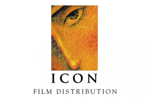 Icon-flim-distribution-logo.jpg