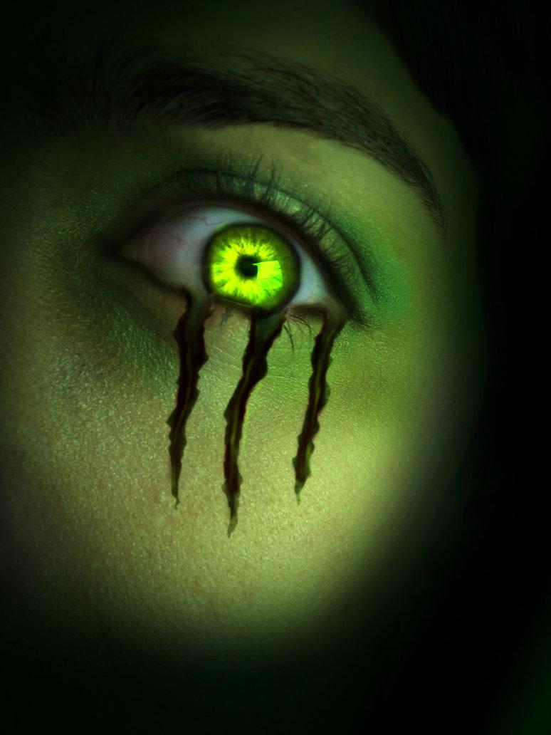 Monsters Inc Logo Illuminati Logo Monster Energy Drink
