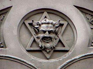 Moloch Et l'étoile du dieu Remphan