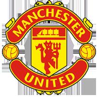 Red Devils Manchester